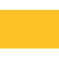 Logo_client_3-01-ES