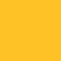 Logo_client_5-01-ES