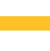 Logo_client_7-01-ES