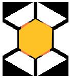 Proto-logo-FIN-ES