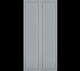 serie_plus-cieche-orizzontali