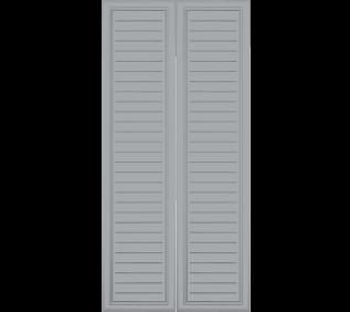 serie_plus-orientabile-alluminio
