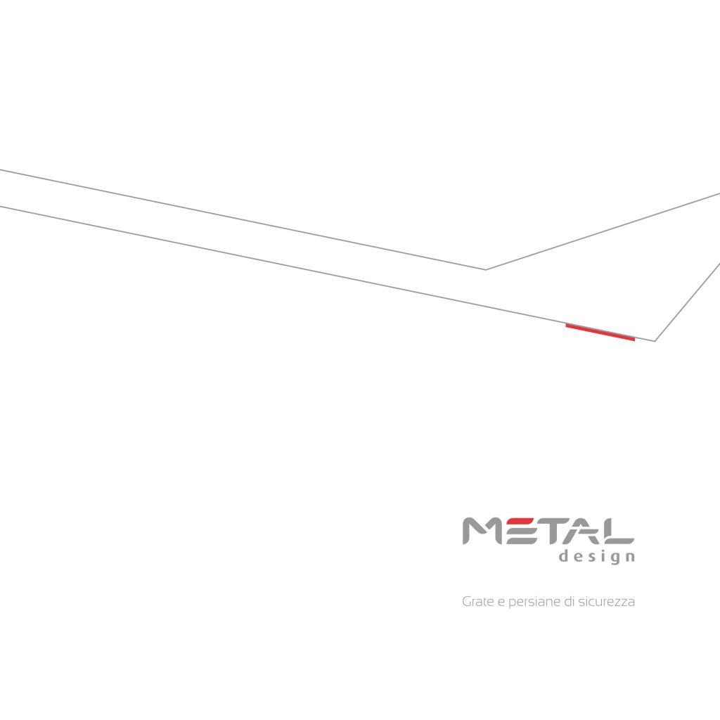 https://www.metaldesign.it/wp-content/uploads/2020/02/0001-1024x1024.jpg