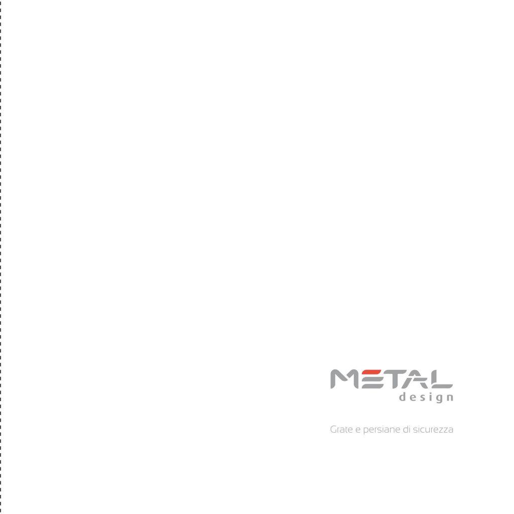 https://www.metaldesign.it/wp-content/uploads/2020/02/0002-b-1024x1024.jpg