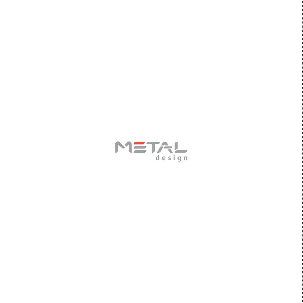 https://www.metaldesign.it/wp-content/uploads/2020/02/0003-1024x1024.jpg