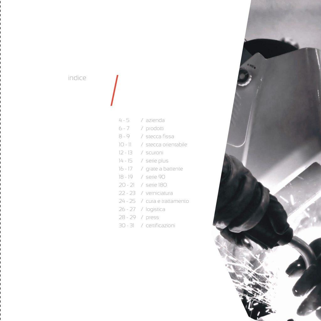 https://www.metaldesign.it/wp-content/uploads/2020/02/0003-b-1024x1024.jpg
