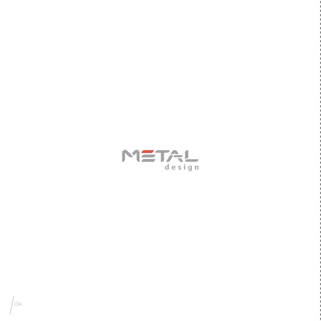 https://www.metaldesign.it/wp-content/uploads/2020/02/0004-1024x1024.jpg
