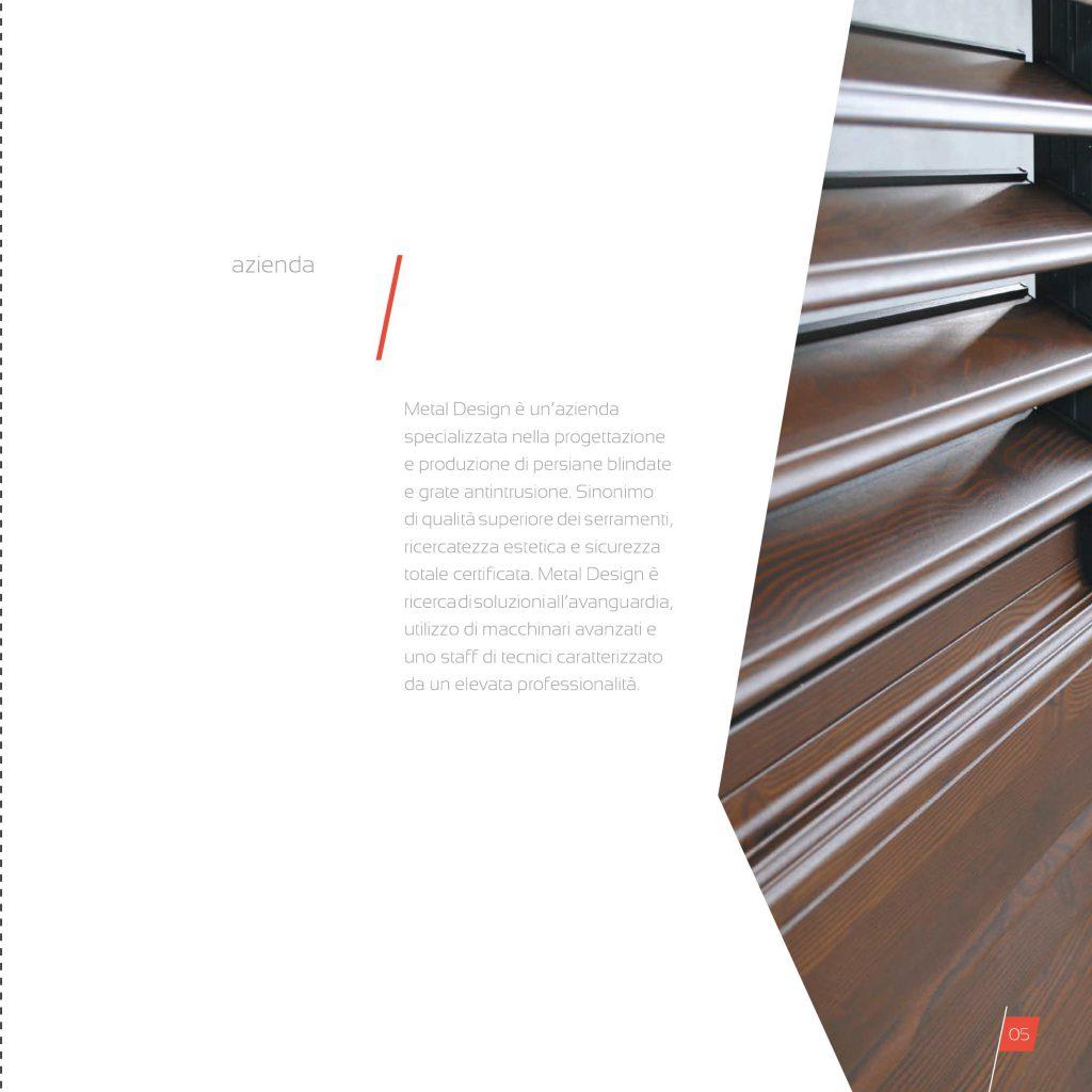 https://www.metaldesign.it/wp-content/uploads/2020/02/0004-b-1024x1024.jpg