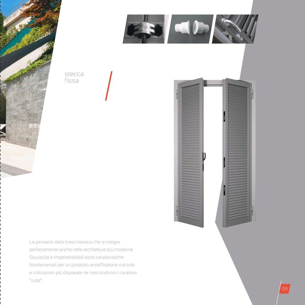 https://www.metaldesign.it/wp-content/uploads/2020/02/0006-b-1024x1024.jpg
