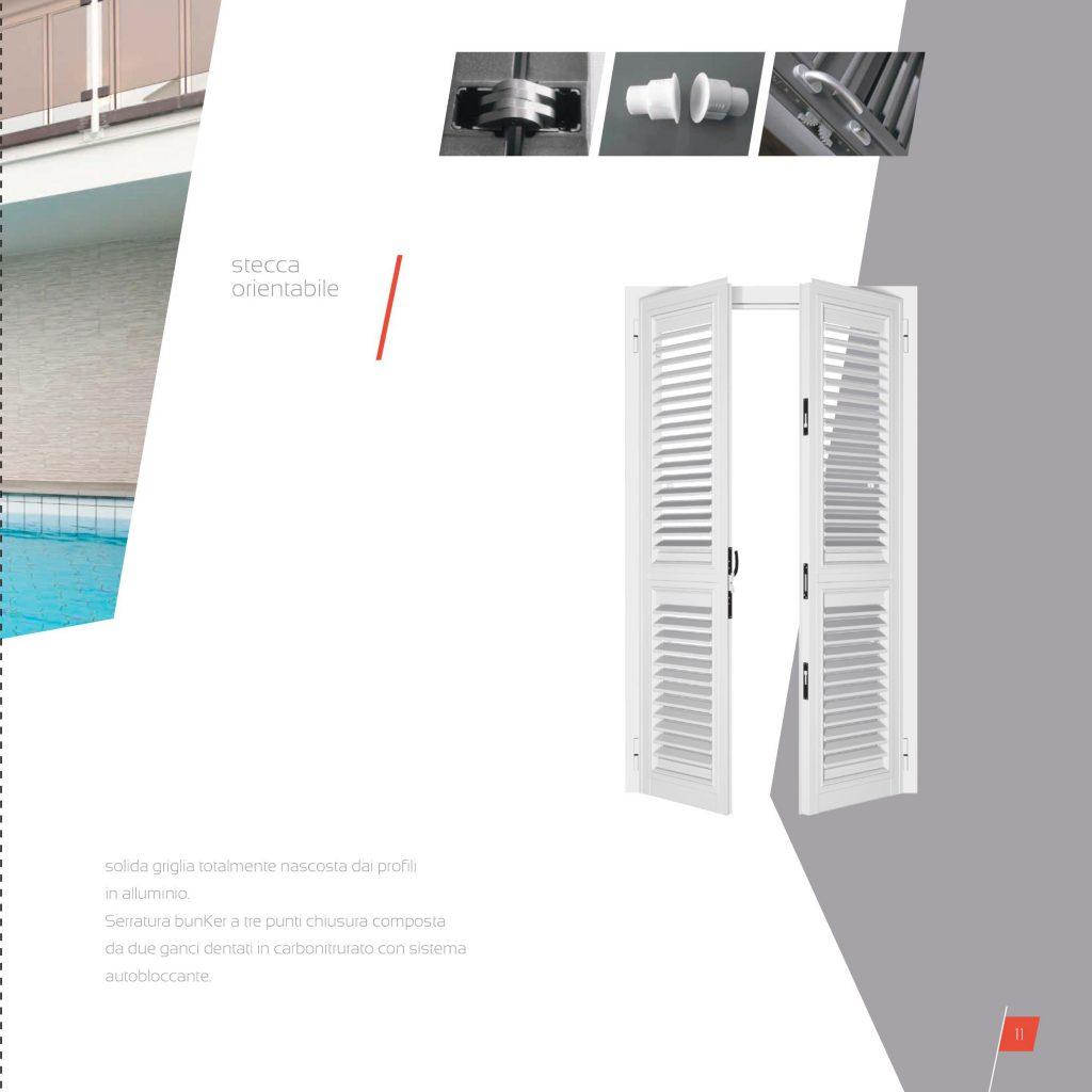 https://www.metaldesign.it/wp-content/uploads/2020/02/0007-b-1024x1024.jpg