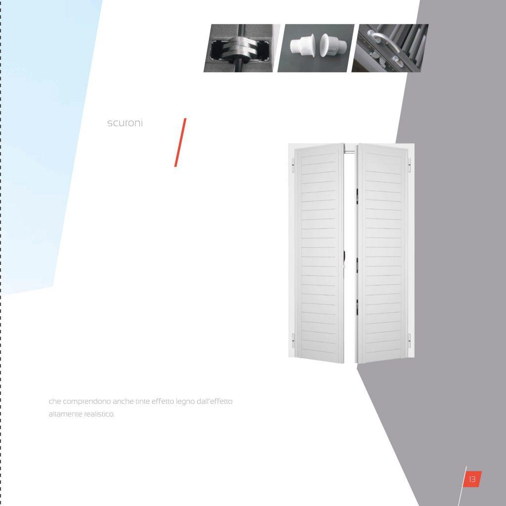 https://www.metaldesign.it/wp-content/uploads/2020/02/0008-b-1024x1024.jpg