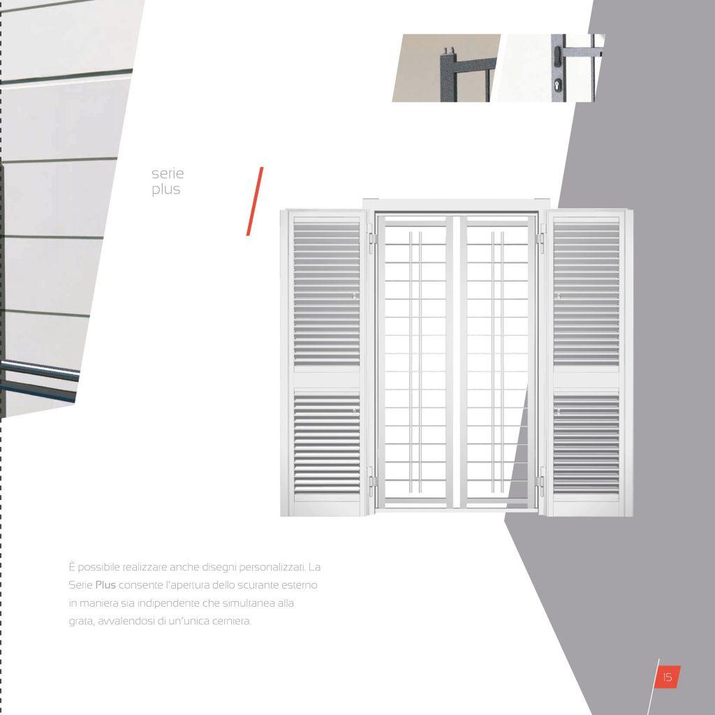 https://www.metaldesign.it/wp-content/uploads/2020/02/0009-b-1024x1024.jpg