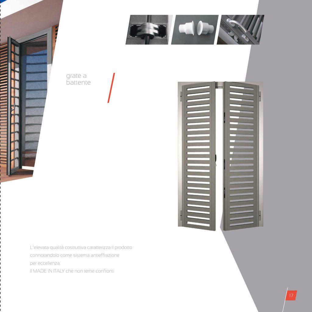 https://www.metaldesign.it/wp-content/uploads/2020/02/0010-b-1024x1024.jpg