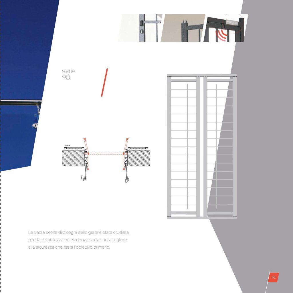 https://www.metaldesign.it/wp-content/uploads/2020/02/0011-b-1024x1024.jpg