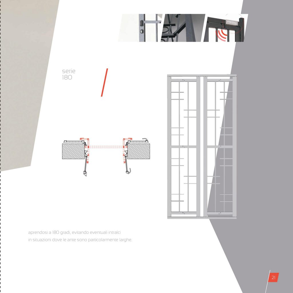 https://www.metaldesign.it/wp-content/uploads/2020/02/0012-b-1024x1024.jpg