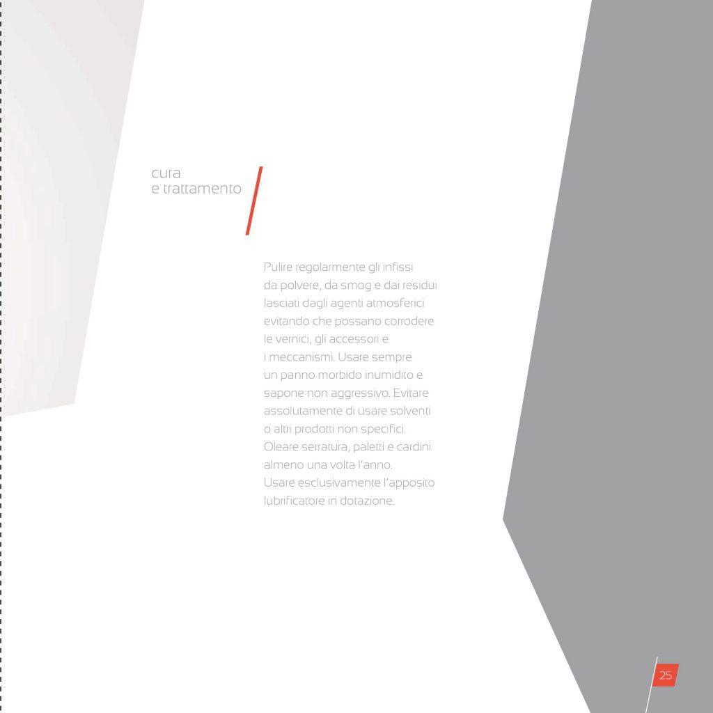 https://www.metaldesign.it/wp-content/uploads/2020/02/0014-b-1024x1024.jpg