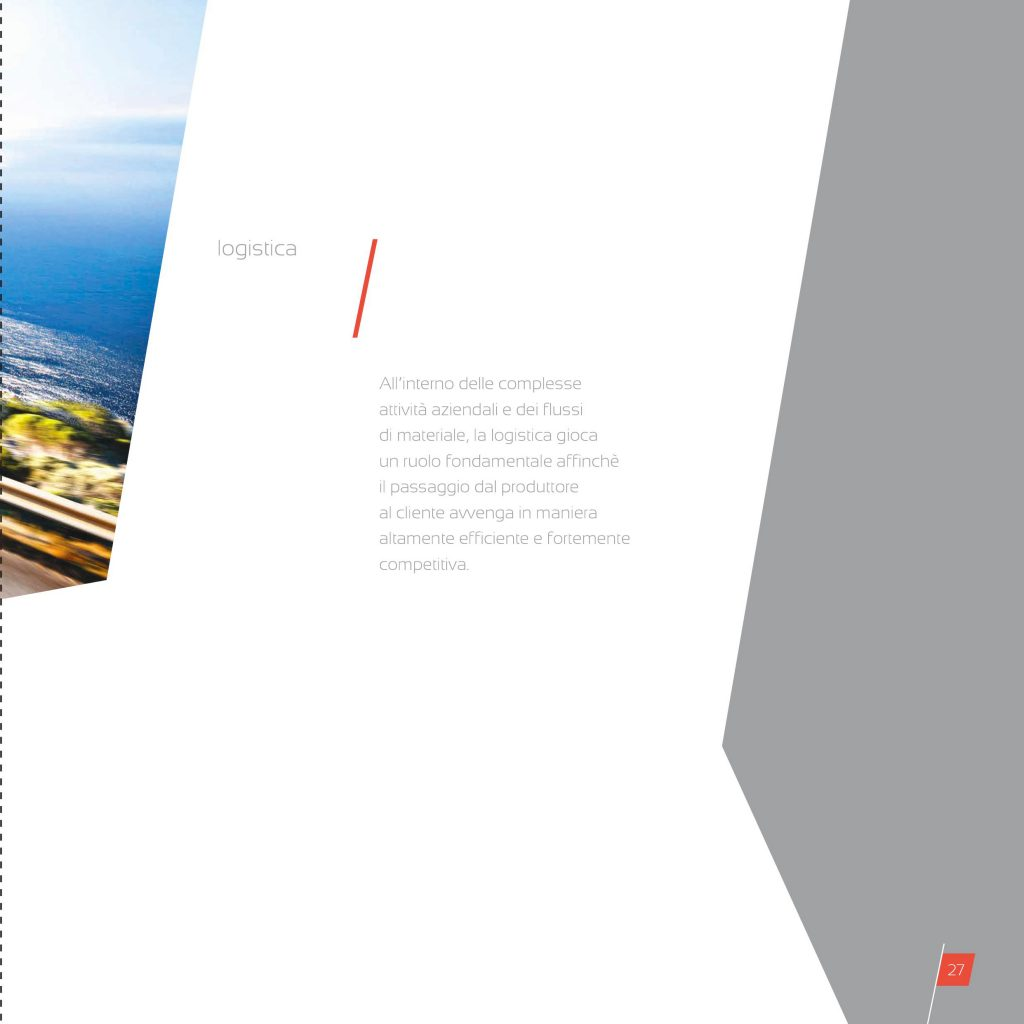 https://www.metaldesign.it/wp-content/uploads/2020/02/0015-b-1024x1024.jpg