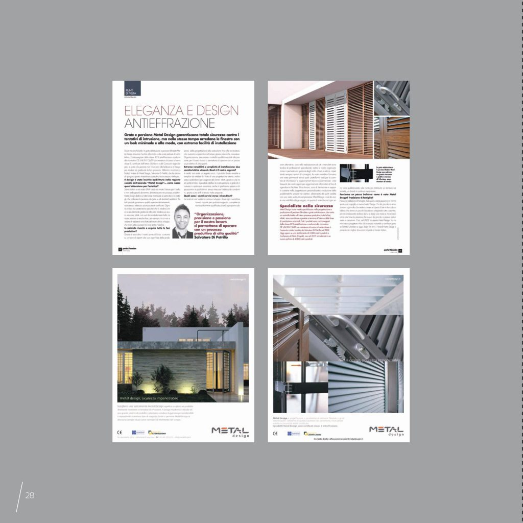 https://www.metaldesign.it/wp-content/uploads/2020/02/0016-1024x1024.jpg