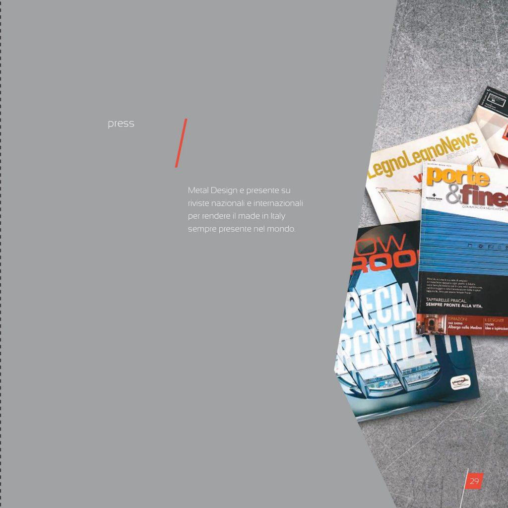 https://www.metaldesign.it/wp-content/uploads/2020/02/0016-b-1024x1024.jpg