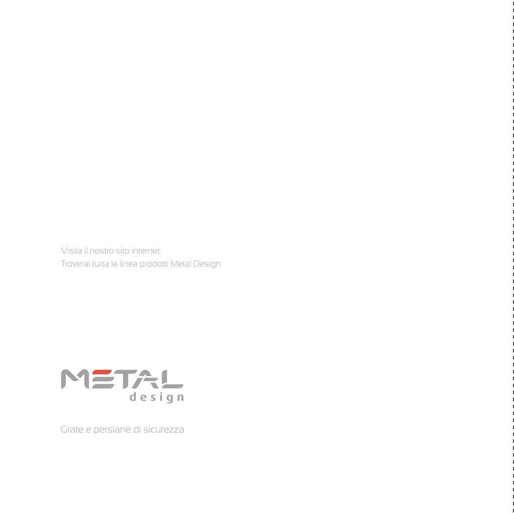 https://www.metaldesign.it/wp-content/uploads/2020/02/0018-1024x1024.jpg