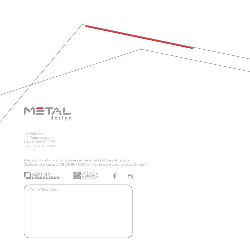 https://www.metaldesign.it/wp-content/uploads/2020/02/0019-1024x1024.jpg