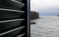 Trattamenti speciali per zone marine