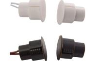 Sensori per antifurto